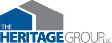 The Heritage Group LLC