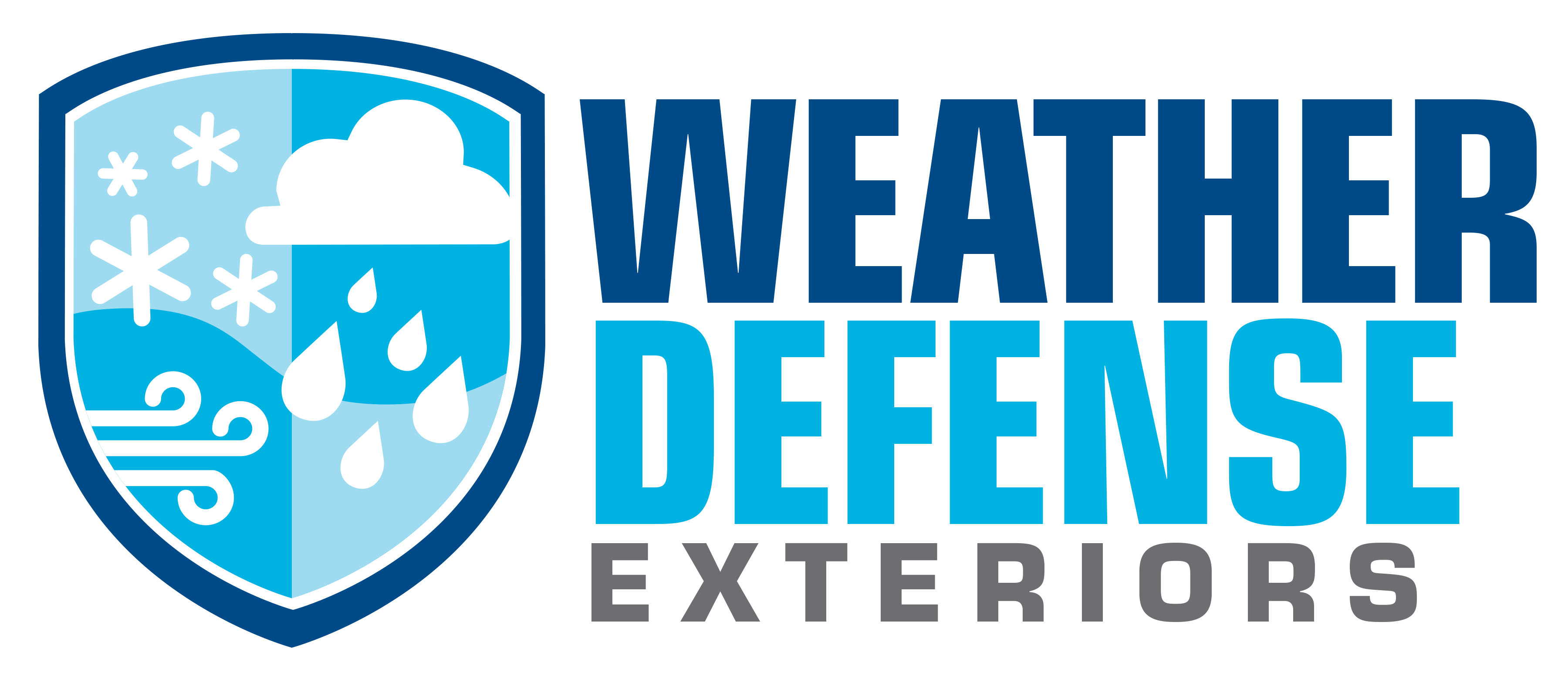 WeatherDefenseExt_rgb